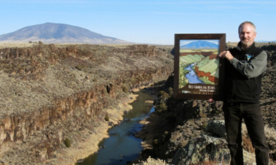 BLM: Fall Hikes and Events