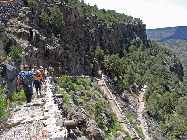 BLM-guided Hikes and Events in June